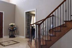 AFTER-StaircaseWall